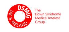 DSMIG logo