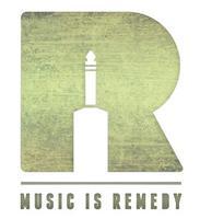 Music is Remedy 7th Birthday