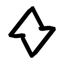 humans alike logo
