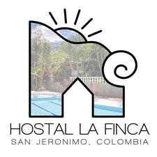 Hostal La Finca  logo