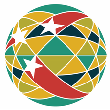 Tennessee Immigrant and Refugee Rights Coalition (TIRRC) logo