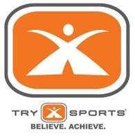 TrySports Olympic Level Nutrition Talk