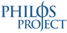 The Philos Project logo