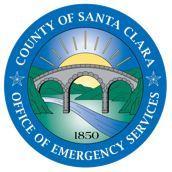 Santa Clara County OES - Training & Exercise logo