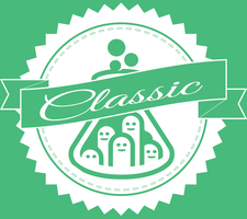 Startup Weekend San Diego Classic, Aug. 12-14