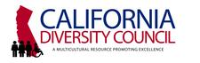California Diversity Council logo