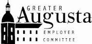 Greater Augusta Employer Committee Meeting