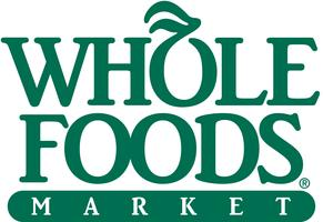 Whole Foods Market-Tamarac ( Kids Day of Service)