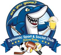 Flag Football (Men's) Fall Social Sport Season