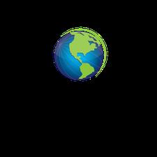 MORE Foundation logo