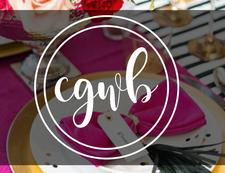 Christian Girls Who Brunch logo
