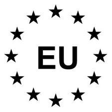 EU Centre in Singapore logo