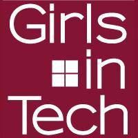 Girls in Tech LA Summer Sip Mixer 2013