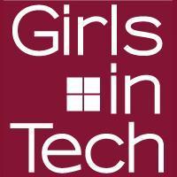 Girls in Tech LA Summer Sip Mixer 2013