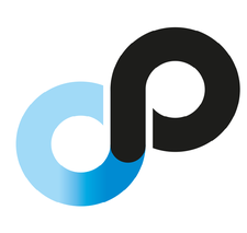 PERICLES FP7 and the DPC logo