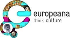 Europeana Projects Group Assembly