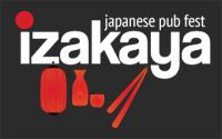 Izakaya - The NW Celebration of Japanese Pub Culture