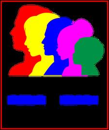 Parents 4 Parents logo