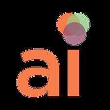 Alma Institue logo