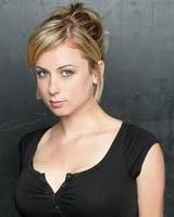 Winner LastComicStanding Iliza Shlesinger, Workaholics...