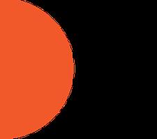 XPARK NPO logo