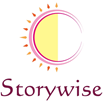 Introduction to Storytelling Workshop 2013