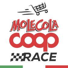 Molecola & Nova Coop logo