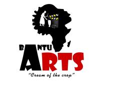 Bantu Arts Ltd  logo