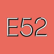 E52 logo