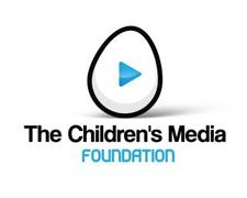 The Childrens Media Foundation logo