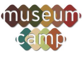 Museum Camp 2013