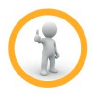 SpotOnMedics   All-In-One Platform logo
