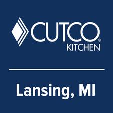 Cutco Kitchen Okemos logo