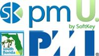 PMP Prep Boot Camp Broward Nov 2, 9, 16, 23