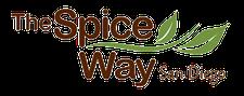 The Spice Way logo