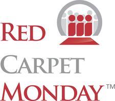 RedCarpetMonday® logo