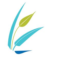 Allan Brooks Nature Centre Society logo