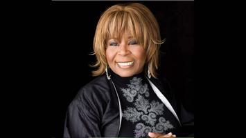 Vanessa Bell Armstrong's 60th Birthday Celebration...