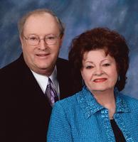 Pastor Tom Whidden (Guest Speaker)