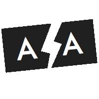 Asbury Agile 2013
