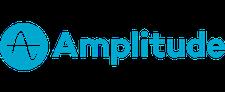 Amplitude Analytics logo