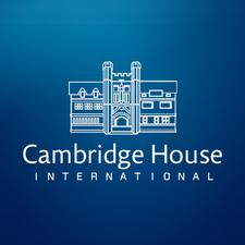 Cambridge House International Inc. logo