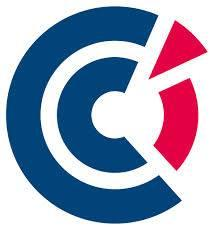 French New Zealand Chamber of Commerce  logo