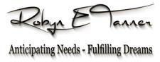 Robyn E Tanner @ Skyline Properties, Inc logo