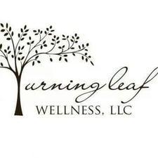 www.turning-leaf-wellness.com logo