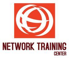 Network Training Center logo