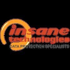 Insane Technologies logo