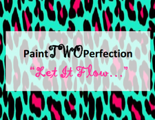 PaintTWOPerfection logo