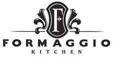 Formaggio Kitchen logo