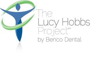 The Lucy Hobbs Network Launch Event - Brentwood, TN